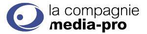 la_compagnie_media_pro_300